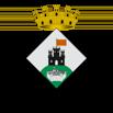 Ajuntament de Bellver de Cerdanya