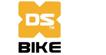 DS Bike