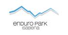 Enduro Park Isabena