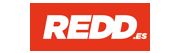 REDD.es