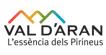 Val D'Aran - L'essència dels Pirineus